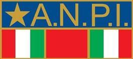 A.N.P.I. Como